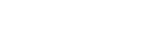 Eyeup Aerial Solutions